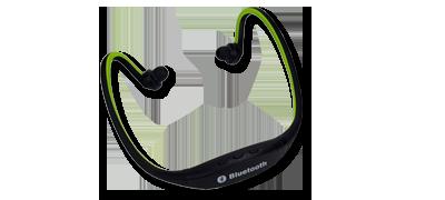 オリジナルヘッドフォンデザイン